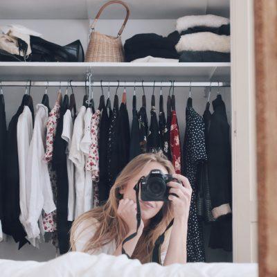 Détox de dressing – 1er bilan