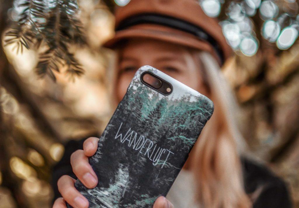 Pimpez votre smartphone de manière éco-responsable avec caseable