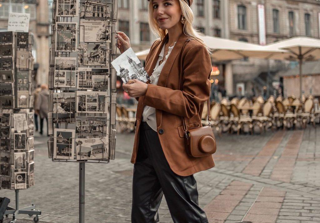Des vêtements de seconde-main haut de gamme avec Patatam + 3 bonnes raisons d'acheter d'occasion