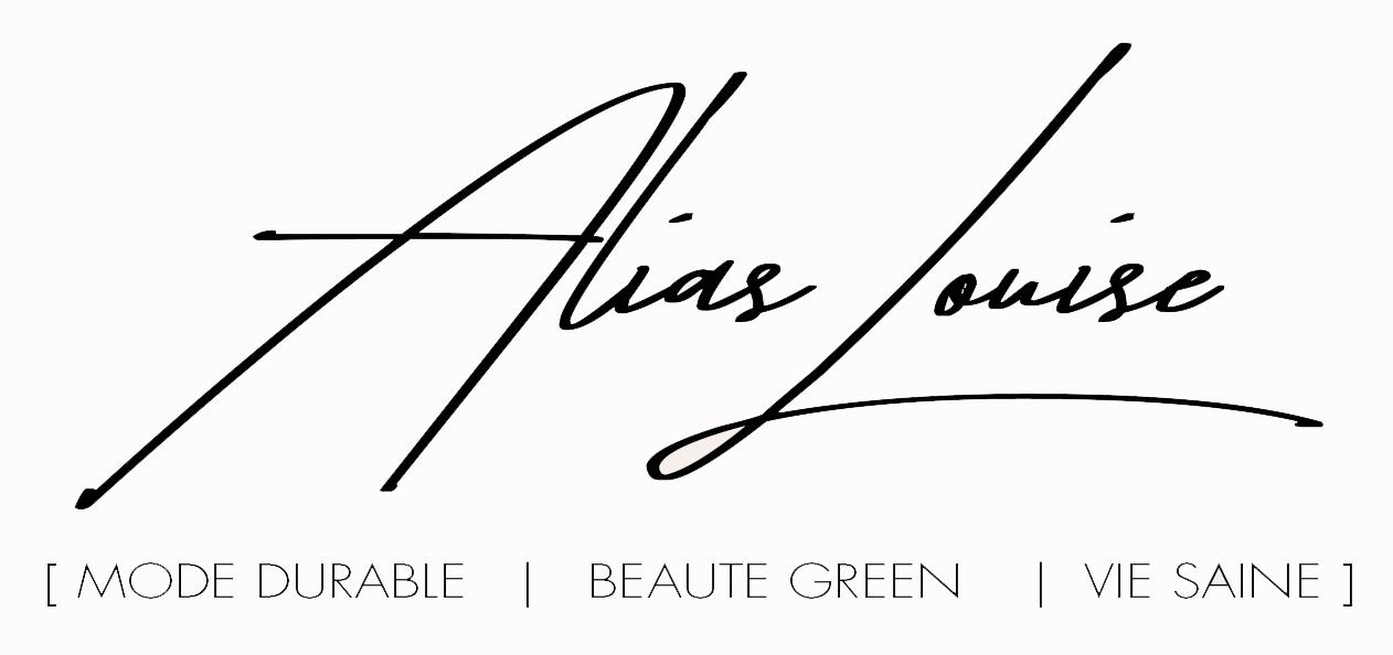 Alias Louise